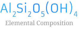Physical Constants Formula